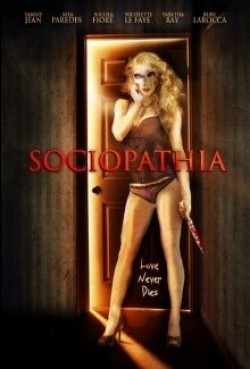 Sociopathia pictures.