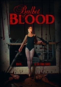 Ballet of Blood pictures.