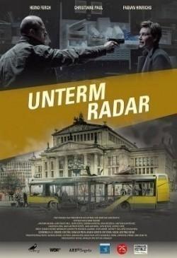 Unterm Radar pictures.