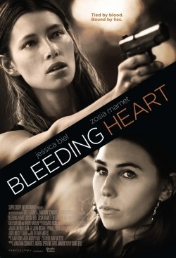 Bleeding Heart pictures.