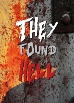 They Found Hell - wallpapers.
