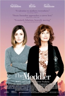 The Meddler pictures.