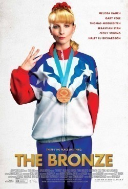 The Bronze pictures.