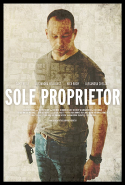 Sole Proprietor pictures.