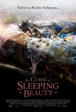 The Curse of Sleeping Beauty pictures.