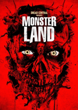 Monsterland pictures.