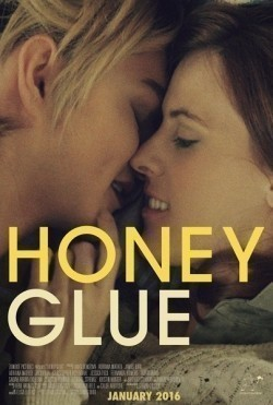 Honeyglue pictures.