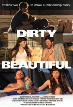 Dirty Beautiful pictures.