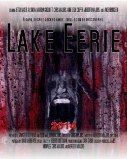Lake Eerie pictures.