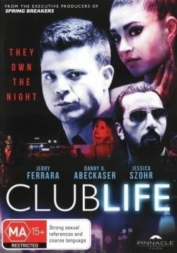 Club Life pictures.