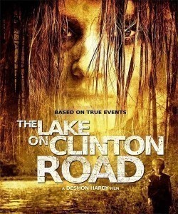 The Lake on Clinton Road pictures.