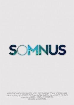 Somnus pictures.