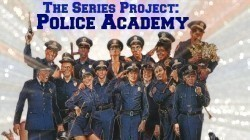 Police Academy: The Series pictures.