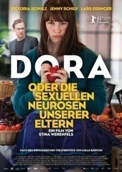 Dora oder Die sexuellen Neurosen unserer Eltern - wallpapers.