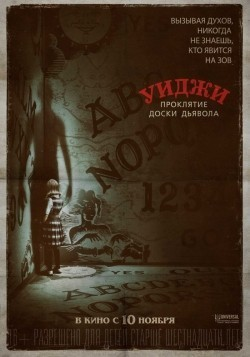Ouija: Origin of Evil - wallpapers.