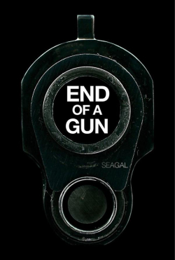 End of a Gun pictures.
