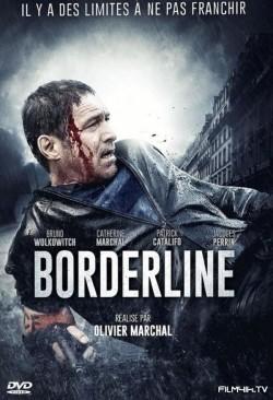 Borderline - wallpapers.