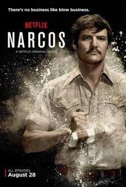 Narcos pictures.