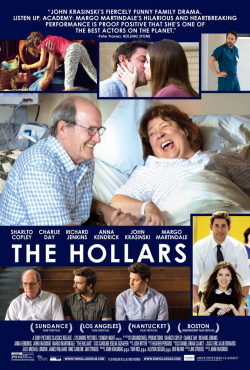 The Hollars pictures.