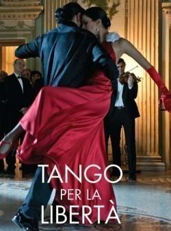 Tango per la Libertà - wallpapers.