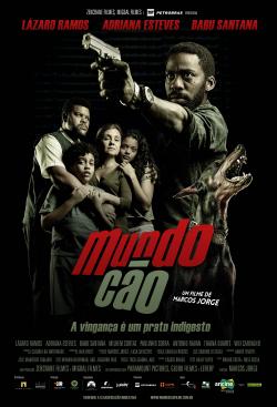 Mundo Cão pictures.
