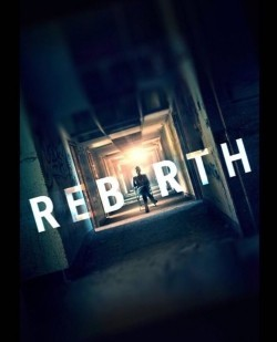 Rebirth - wallpapers.