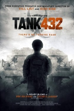 Tank 432 pictures.