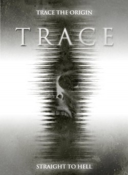 Trace - wallpapers.