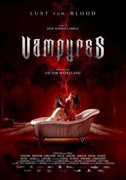 Vampyres pictures.