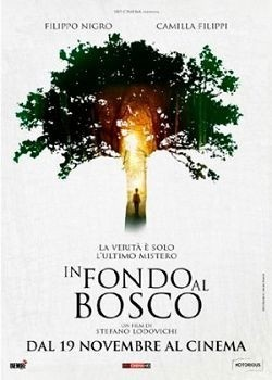 In fondo al bosco pictures.