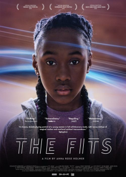 The Fits - wallpapers.