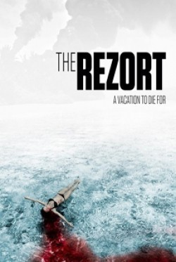 The Rezort pictures.