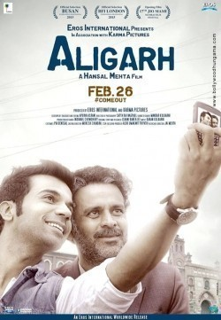 Aligarh pictures.