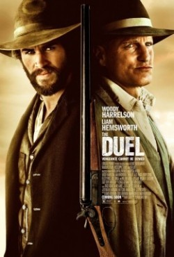 The Duel pictures.