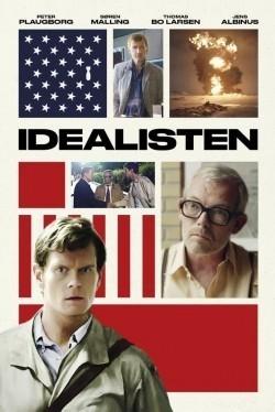 Idealisten pictures.