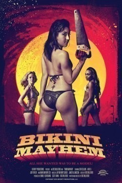 Bikini Mayhem pictures.