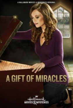 A Gift of Miracles pictures.