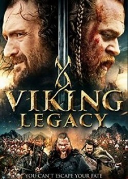 Viking Legacy - wallpapers.