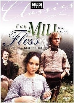 The Mill on the Floss - wallpapers.