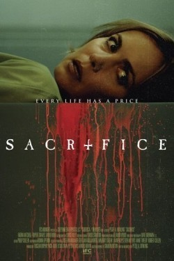 Sacrifice pictures.