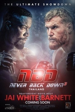Never Back Down: No Surrender - wallpapers.