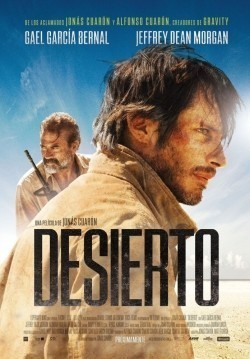 Desierto - wallpapers.