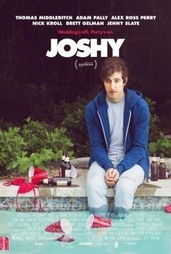Joshy pictures.