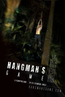 Hangman's Game pictures.