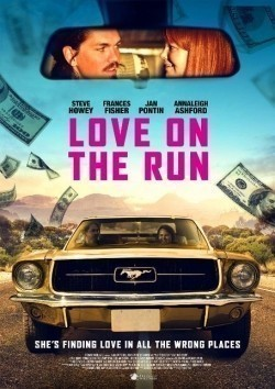 Love on the Run pictures.