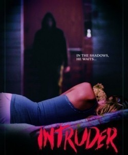 Intruder - wallpapers.