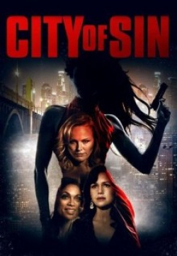 City of Sin - wallpapers.