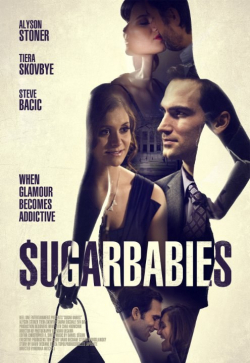 Sugarbabies - wallpapers.