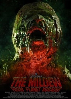 The Mildew from Planet Xonader - wallpapers.