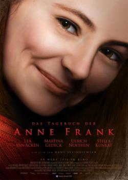 Das Tagebuch der Anne Frank pictures.